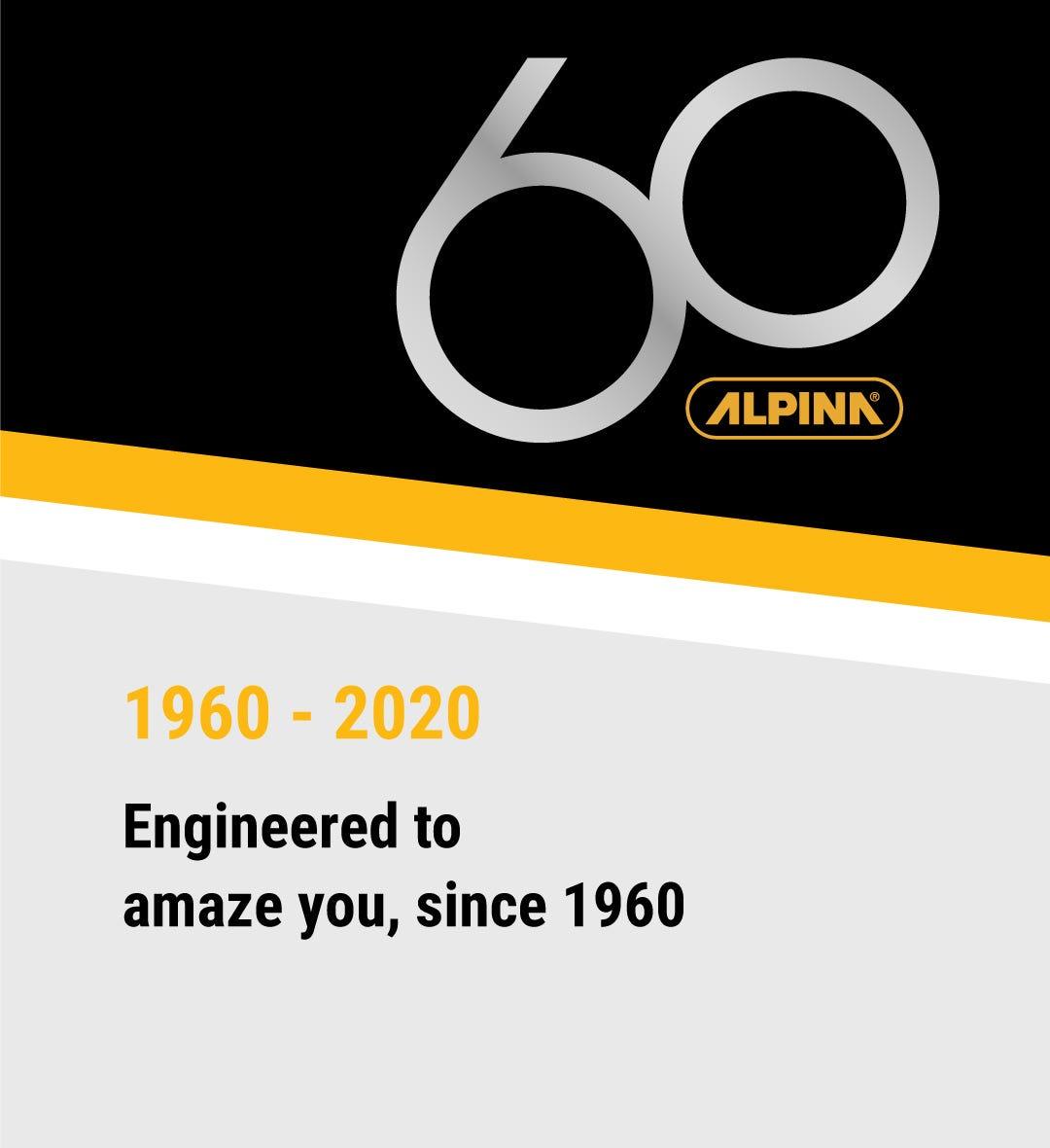 alpina-garden-60-years