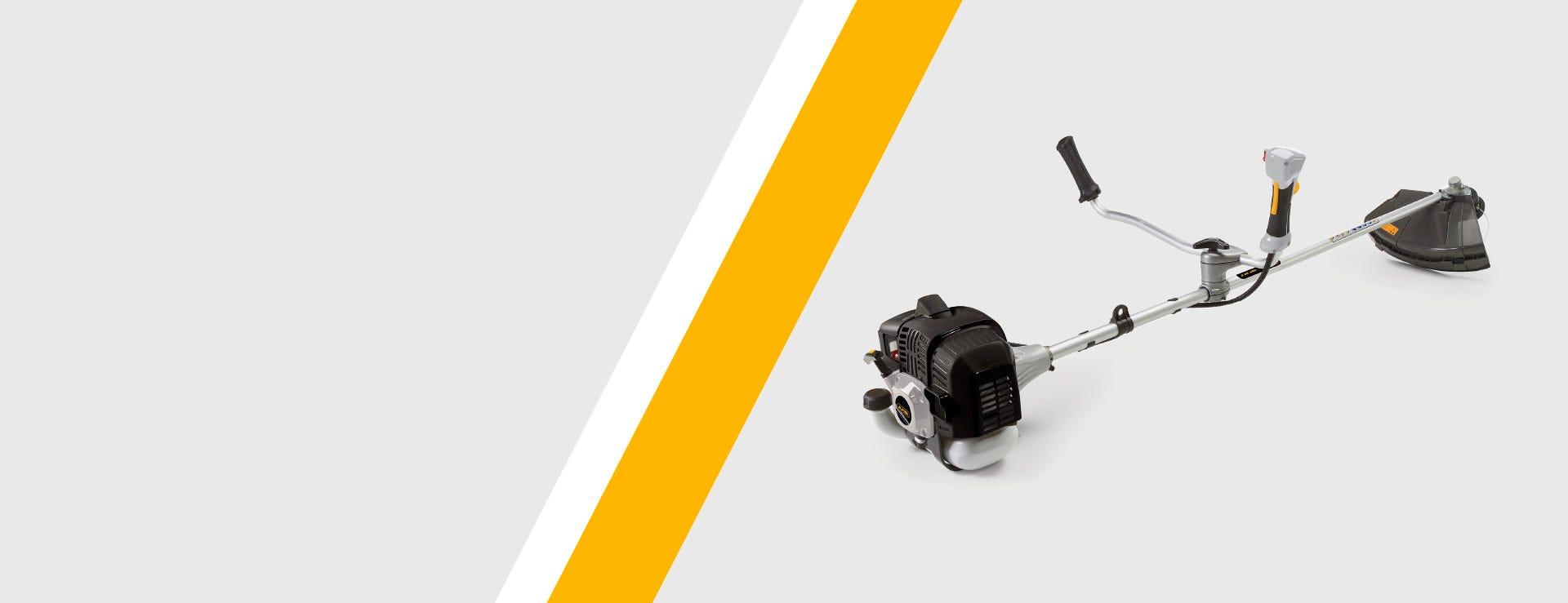 alpina-coupe bordures-batterie-sans fil