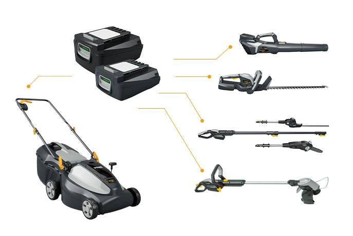 brushcutter-category