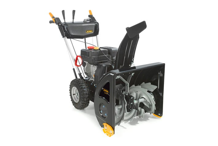 snow-thrower-category