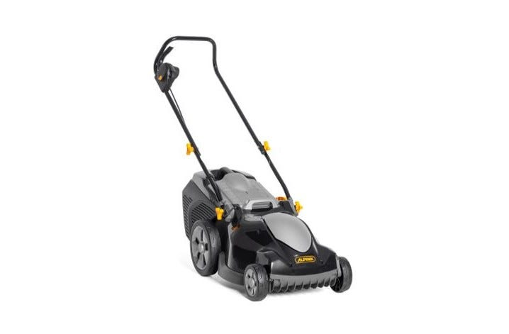 lawn-mower-category