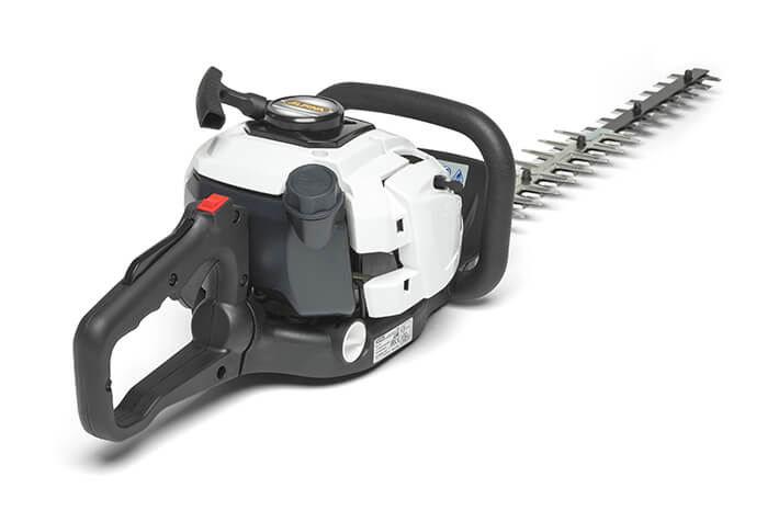 hedge-trimmer-category