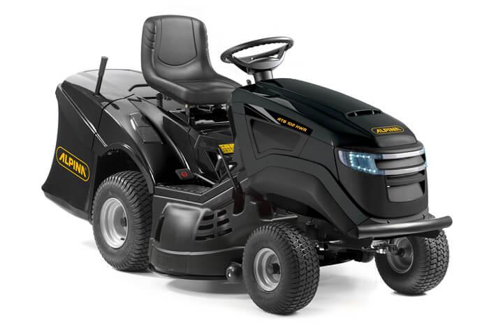 traktoren-category